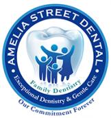Amelia Street Dental